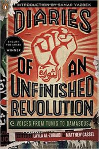 diaries-revolution-small