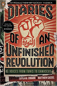 Diaries of an Unfinished Revolution