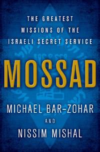 mossad-small