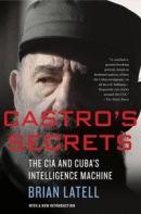 Castro's Secrets
