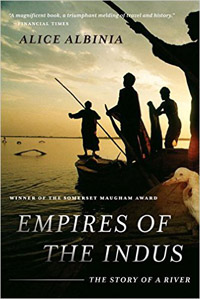 empires-of-the-indus