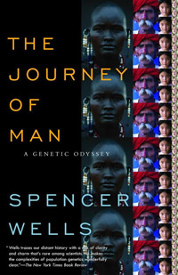 the-journey-of-man