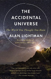 the-accidental-universe