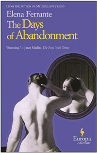 the-days-of-abandonment