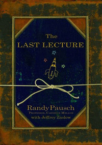 the-last-lecture