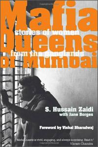 mafia-queens-of-mumbai