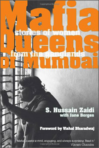 mafia-queens-of-mumbai