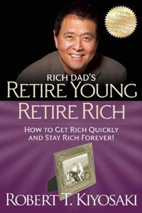 retire-young-retire-rich