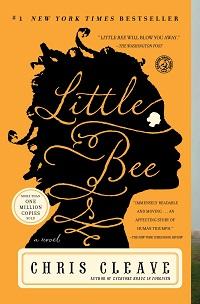 little-bee
