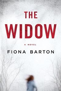 the-widow