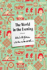 the-world-in-the-evening