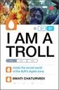 i-am-a-troll