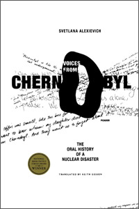 voices-from-chernobyl