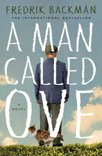 a-man-called-ove