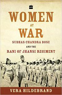 women-at-war