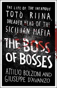 The Boss of Bosses