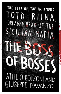 The Boss of Bosses