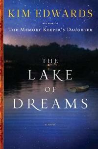 The Lake of Dreams