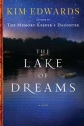 The Lake of Dreams