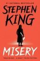 Misery1