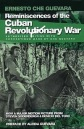 Reminiscences_of_the_Cuban_Revolutionary_War