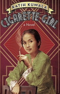 Cigarette Girl.jpg