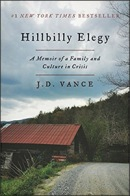 Hillbilly Elegy1