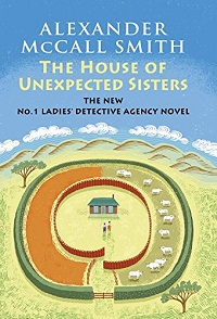House of Unexpected Sisters