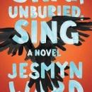 Sing Unburied Sing