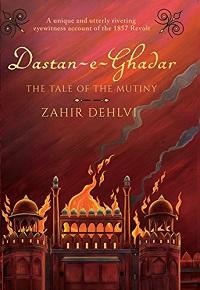 Dastan-e-Ghadar