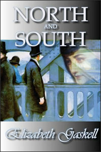North and South.jpg