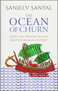 Ocean of Churn