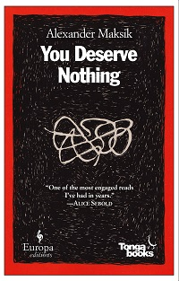 You Deserve Nothing.jpg