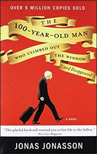 The 100 year old Man.jpg