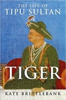The Life of Tipu Sultan