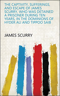 jamesscurry