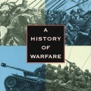 a-history-of-warfare