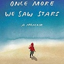 once-more-we-saw-stars