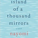 island-of-a-thousand-mirrors-1